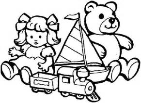 split toys colouring pages