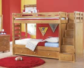 Rooms To Go Childrens Bedroom Bunk Bedroom Sets Kids Bedroom Sets Rooms To Go Kids