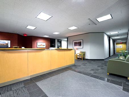 Office Space New Orleans Place St Charles Office Space And Executive Suites For