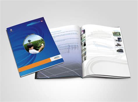 Vcd Company Profile Pt Nusantara jasa desain company profile keren desain company profile pt siklon energi nusantara company