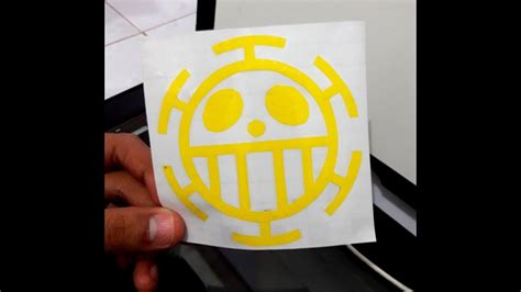 cara membuat legal opinion cara membuat cutting stiker anime onepiece law manual