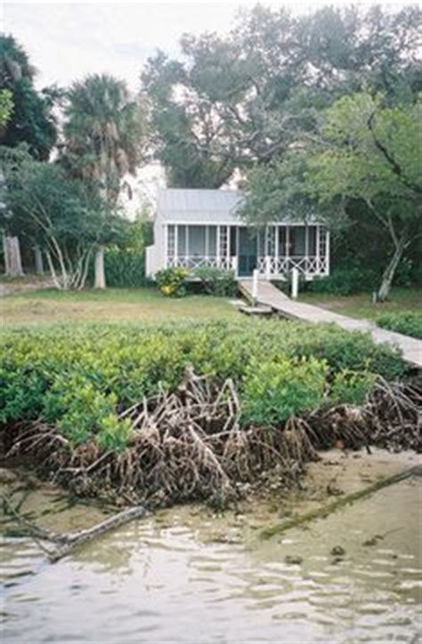 Cabbage Key Cottages by 1000 Images About Dollar Bill Bar Cabbage Key S