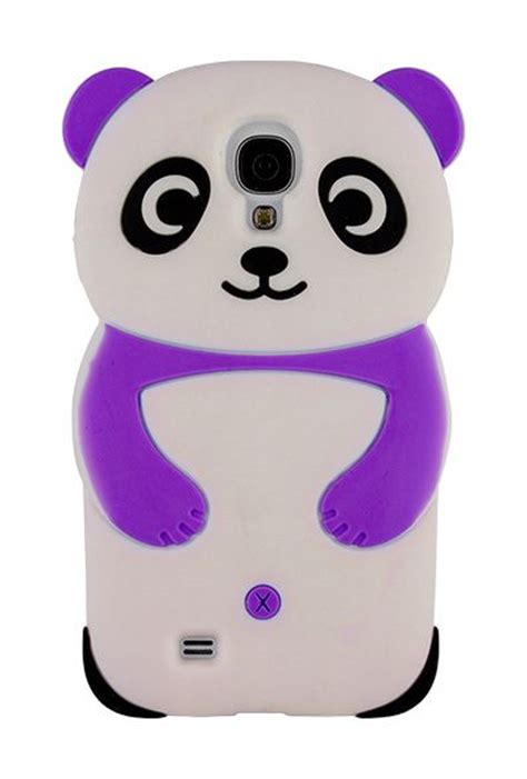 Silicon 4d Softcase 3d Panda Fashion Iphone Samsung Oppo Vivo 17 best images about galaxy s4 cases on