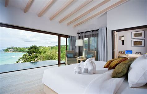 5 bedroom beach house 5 amazing bedrooms for your beach house interior decoration