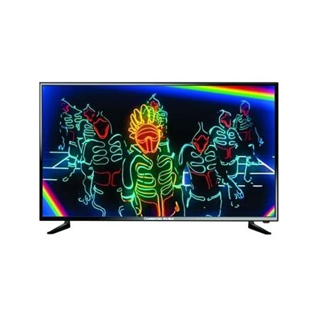 Tv Led 14 Inch Changhong changhong ruba led32f3808m hd led tv 1280 x 720 32 inch black shopping in pakistan