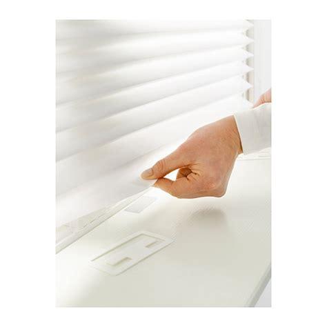 matratze 90x190 ikea schottis pleated blind white 90x190 cm ikea