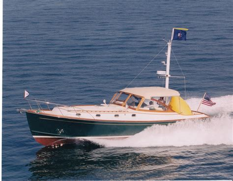 downeast express boats 1997 able 44 downeast express cruiser power boat for sale