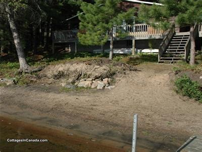 boat trader eastern ontario eastern ontario ontario cottages for sale by owner