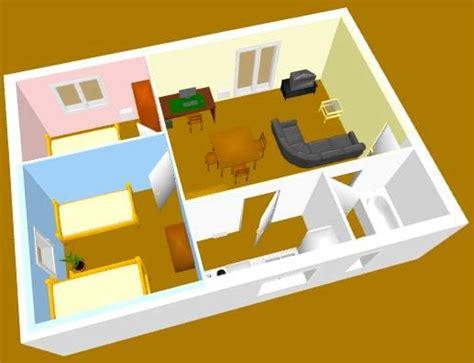 jeux home design 3d gratuit sweet home 3d t 233 l 233 charger