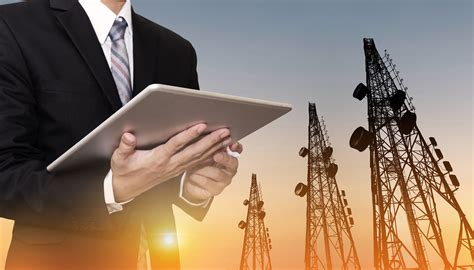 analyst outlook   largest telecommunications stocks  latin america frontera