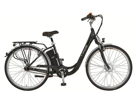 E Bike City by Prophete E Bike Alu City 28 Zoll Lidl Deutschland Lidl De