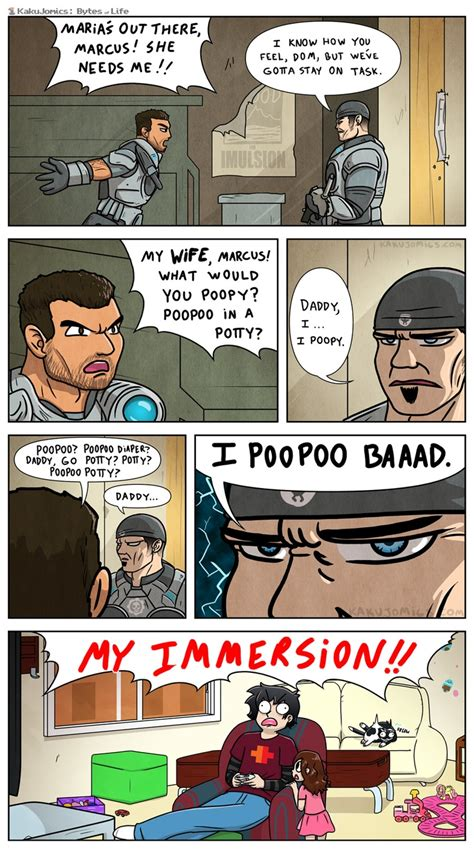Gears Of War Meme - gears of war meme i don t get this lol nerd rage