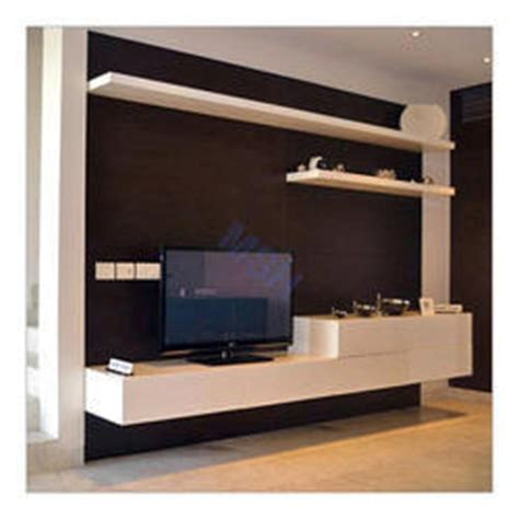 Modular Kitchen Interiors by Corner Tv Stand Suppliers Amp Manufacturers In India