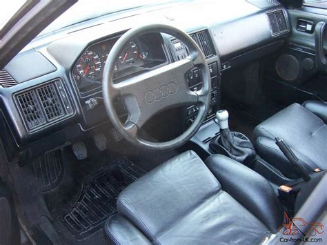repair windshield wipe control 1988 audi 5000cs interior lighting thermostat replacement 1987 audi 5000cs thermostat replacement 1987 audi 5000cs autopartsway
