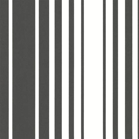 brewster home fashions elements lewitt barcode 33 x 20 5