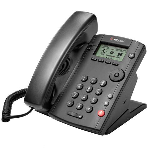 one talk t46g ip desk phone polycom vvx 101 poe