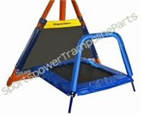 sportspower swing set parts sears