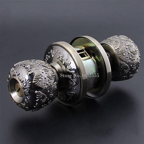 top designed safe handle lock security door lock
