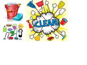 Clean house cleaning tips diy crafts decoupage ideas