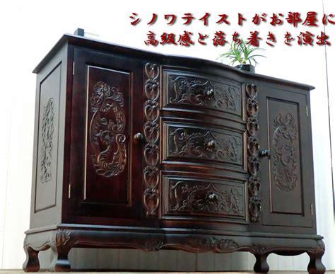 elmclub rakuten global market cheap elmclub rakuten global market asian furniture cabinets