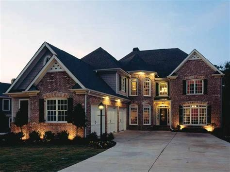 dream source homes 17 best images about dream home on pinterest house plans