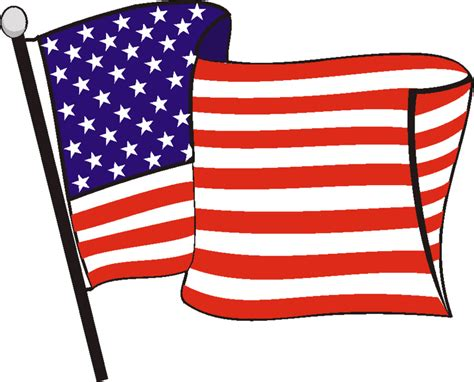 Printable Us Flag | american flags printable usa flag
