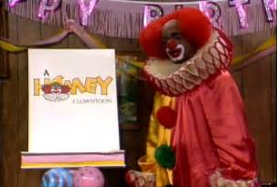 in living color homey the clown homey the clown don t play that photo gallery 5 a homey