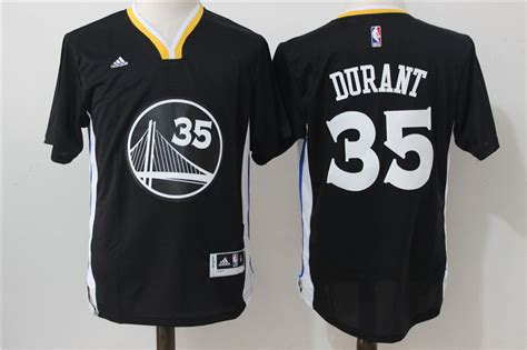 Kevin Durant Usa Pride new warriors 35 kevin durant black pride swingman jersey