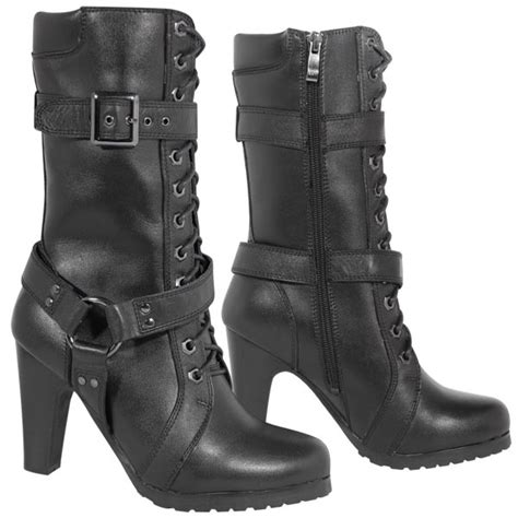 womens motorcycle style boots s motorcycle boots my style