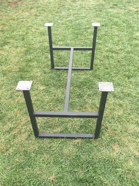 nelson bench metal legs metal leg bench 28 images pdf woodworking bench with