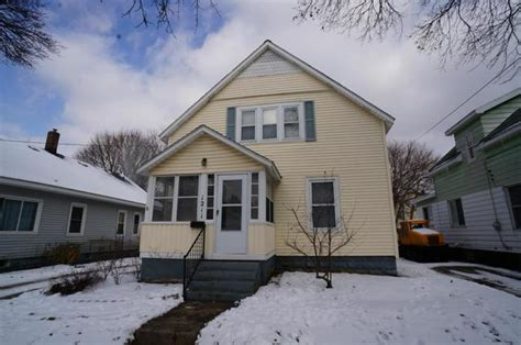 Small Homes For Sale Grand Rapids Mi 783 Homes For Sale In Grand Rapids Mi Grand Rapids Real