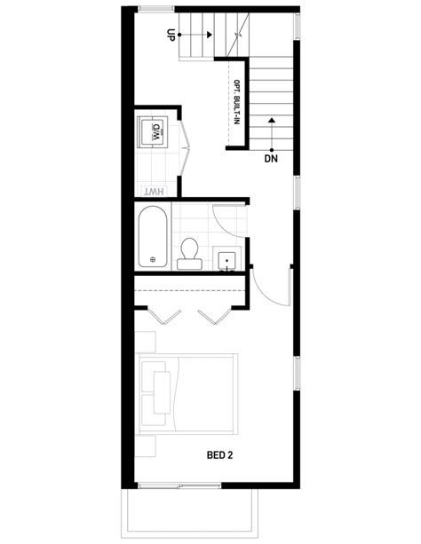select floor plans b6 isola homes