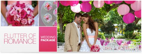 Sandals Wedding Brochure by Destination Wedding Your Wedding Your Style Part 2 Of 4
