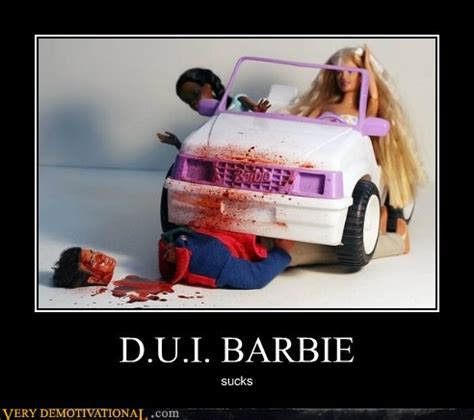 Funny Dui Memes - the brazzer meme returns brave dog dad goobies dui