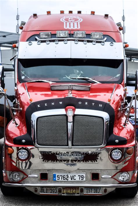 trucking companies with kenworth w900 pictures of kenworth trucks custom show kw truck hd
