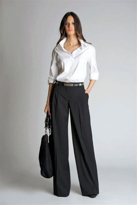 F3019 Longpants Black 17 best images about my style on summer