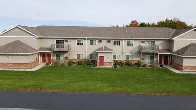 3 bedroom house for rent wausau wi mountain view estates apartments wausau wi apartments