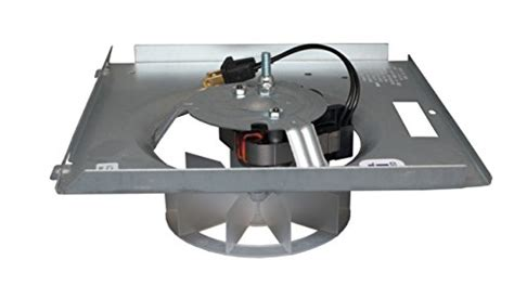nutone bathroom fan replacement parts amazoncom