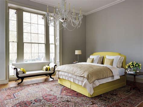 zen bedroom furniture 42 bedroom furniture deigns ideas design trends premium psd vector downloads
