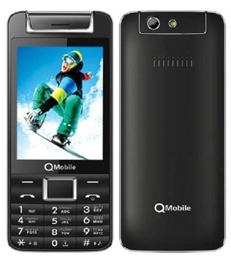 Q Mobile Ki Themes | qmobile xl50 price in pakistan full specifications reviews
