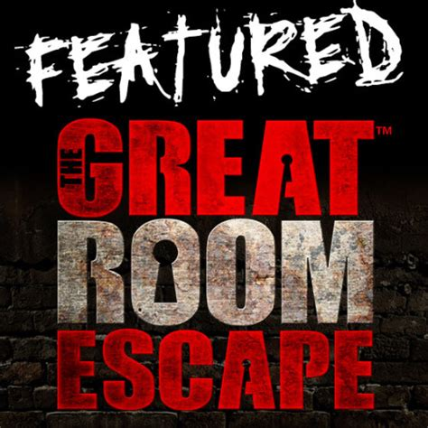 great room escape great room escape and cabin presented by 13th floor