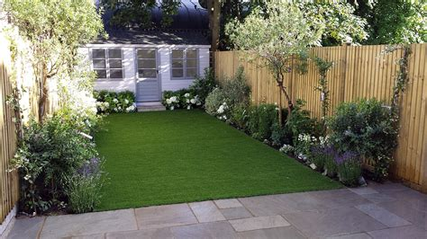 Easy Maintenance Garden Ideas Low Maintenance Garden Ideas Garden Ideas Picture Wallpaper