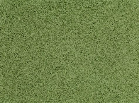 Kidply 174 Solid Grass Green Classroom Rug 8 4 Quot X 12 Grass Rug