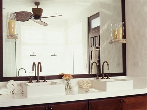 how to clean oil rubbed bronze bathroom fixtures how to clean oil rubbed bronze bathtub faucet rmrwoods house