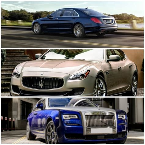 best affordable luxury car top 10 most affordable luxury cars for 2018 buzz dollar