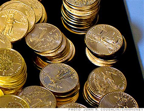 gold coins found in backyard burying gold coins in yard most outrageous tax cheats cnnmoney