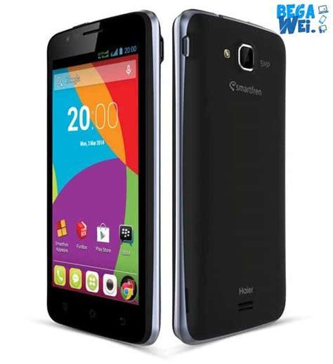 Touchscreen Smartfren Ad682j Hitam Putih spesifikasi dan harga smartfren andromax g2 begawei