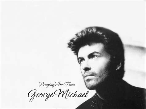 george michael images george michael hd wallpaper and george michael wallpapers pictures images