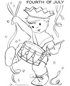 july coloring pages fourth july coloring pages az coloring pages