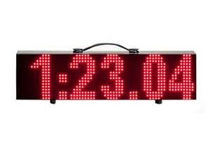 16x64 pixel microtab light led display kit displays and